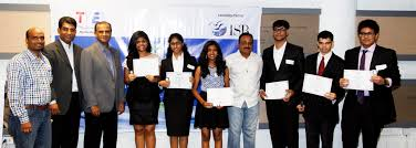 tye tie young entrepreneurs tie hyderabad team melior members aashna golla open minds a birlaschool vishal ladha gitanjali school advait modi meridian school rafat naryana junior college