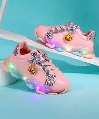 <b>Kids</b> Footwear - Buy <b>Baby</b> Booties, Boys Shoes, <b>Girls</b> Sandals ...