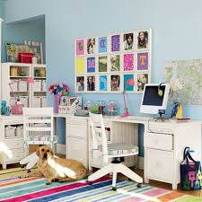 adorable simple home office decorating ideas cute home office ideas home office pictures 4 of 6 bedroomterrific attachment white office chairs modern