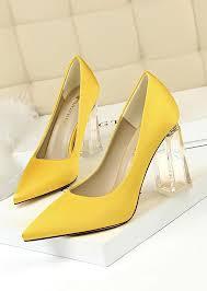 wedding <b>shoes</b>