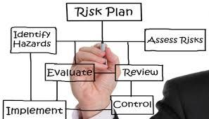 benefits of taking risks  donal daly  pulse  linkedin