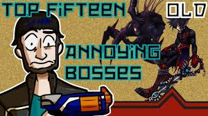 annoying boss doc mittnastaliv tk annoying boss 17 04 2017