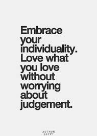 Quotes About Judgement on Pinterest | Judgement Quotes, Judging ... via Relatably.com