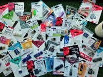 <b>256</b> - Купить флешки и <b>карты памяти</b> в России с доставкой ...