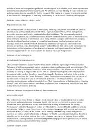 How To Write An Annotated Bibliography World News
