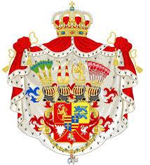 Casa de Eslésvico-Holsácia-Sonderburgo-Glucksburgo