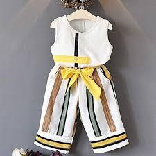 Buy HANGON Bear Leader Girls <b>Clothing Sets Summer</b> Fashion ...