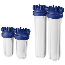 Post-<b>Tank Rainwater Filters</b> | Rain Harvesting | BMCo