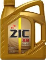 <b>Моторные масла ZIC</b> - каталог цен, где купить в интернет ...