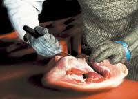 <b>Ножи для мяса</b>: обвалочные, жиловочные и разделочные ножи ...