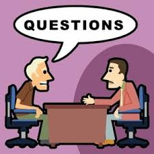 angularjs interview questions questions set bytes cravings