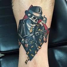 tattoo: лучшие изображения (31) | Татуировки, Тату и Украинский ...