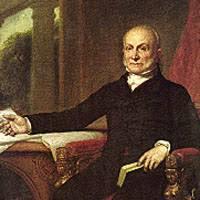 「1819, Adams – Onís Treaty」の画像検索結果