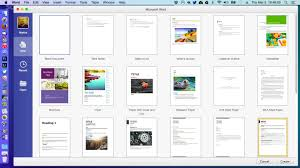 microsoft releases office for mac preview now for gallery image
