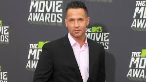 'Jersey Shore's' 'The Situation' Faces Jail Time Due to Tax Evasion ...