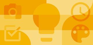 Приложения в Google Play – Google Keep – заметки и списки