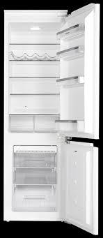 <b>Встраиваемый холодильник Hansa</b> BK315.3F
