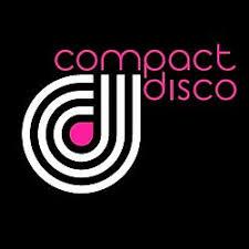 """Képtalálat a következőre: """"compact disco"""""""