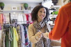 what is a resume customer service and retail resume samples