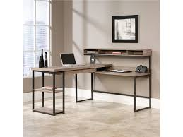 glass l shaped office desk fetching furniture for home office design with various l shaped home amazoncom coaster shape home office computer