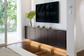 Living Room Cabinets Designs Furniture Cheap Ikea Modern Floating Cabinets Design 41 Floating