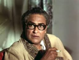 A Legend Ashok Kumar. Credit: In this image: Ashok Kumar. A Legend Ashok Kumar. You May Also Like - a-legend-ashok-kumar