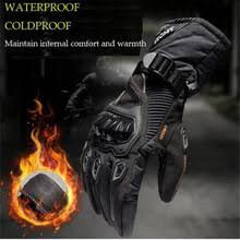 SUOMY водонепроницаемые мотоциклетные <b>перчатки</b> с ...