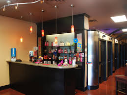 best ideas about tanning salon decor salon ideas here is our tanning bed lineup feel to browse our equipment mixture of high pressure and high performance tanning beds and uv sunless spray tan
