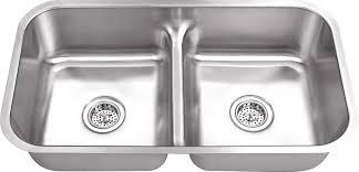 undermount kitchen sink stainless steel: deals for brown kitchen sinks luxury kitchen double sink  with additional with kitchen double sink