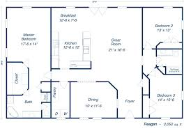 Metal buildings  Metal houses and House floor plans on Pinterest
