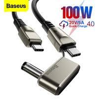 <b>USB Type</b>-<b>C</b> Cable - BASEUS Officialflagship Store - AliExpress