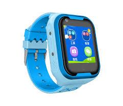 High Quality <b>4g Kid</b> Watch Smart Gps One Key Sos <b>A36e Child</b> ...