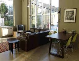 dining room designer furniture exclussive high: exclusive design simple eight decosee com apartment dining room tables high dining table