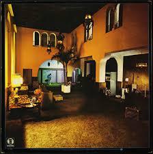 The Eagles Youtube Youtube Hotel California Live Unplugged