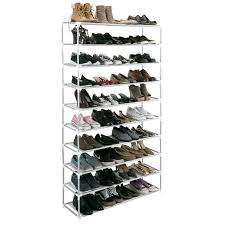 <b>Home Storage</b> Solutions for Every Budget | At <b>Home</b>