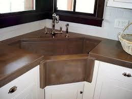 corner sinks design showcase: corner kitchen sink base cabinet home design kitchen corner sinks