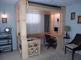 living spaces nh nd michaelannbrown livingroom