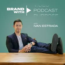 Brand With Podcast