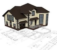 CAD drafting  blueprints  house plans  home deignCAD drafting  blueprints  House Plans