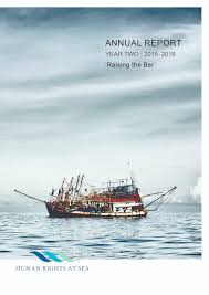 press release annual report published dedicated news site hras annual report 2016 front cover