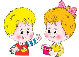 Картинки по запросу картинки питание в детском саду
