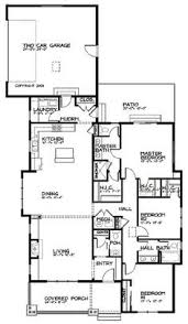 floor plan for narrow lot floor plans for narrow houses floor    floor plan for narrow lot floor plans for narrow houses floor plans narrow lot floor plans narrow lot homes house floor plans for narrow lots plans