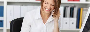 Medical office manager job description template | Workable