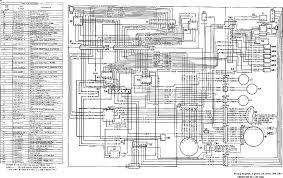 phase electrical wiring diagram  electrical connections and     phase electrical wiring diagram