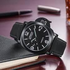 <b>KIMSDUN</b> K - 711D Waterproof Male Quartz <b>Watch</b> | Quartz <b>watch</b> ...