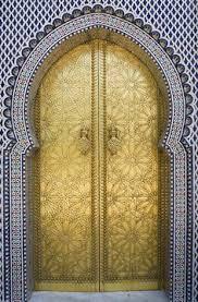 Islam <b>art</b>: лучшие изображения (213) в 2019 г. | Исламская ...