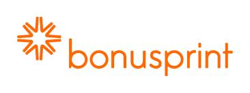 BonusPrint discount codes: Order with discount now!   BonusPrint
