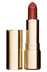 <b>Clarins Joli Rouge Velvet</b> Matte Lipstick | Nordstrom