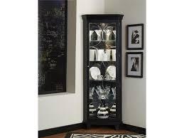 Living Room Corner Cabinets Corner Cabinets For Living Room Living Room Design Ideas