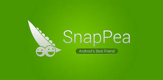 SnapPea [Android Version]